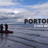 Visitare Portobello, il mare di Edimburgo