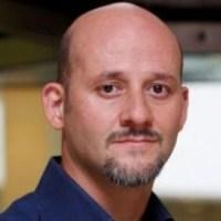 Itv: Doron Levy, comment réagir lors d'un Braquage?
