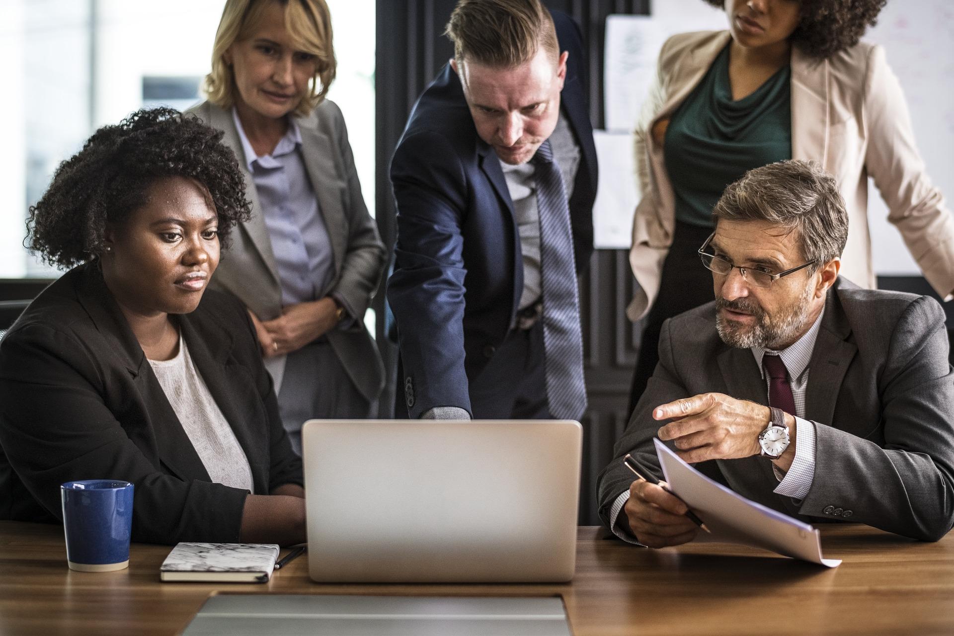 4 étapes pour prévenir les conflits au travail avec son chef ou ses collègues