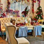 10 Conseils Pratiques Pour Un Noël Sans Conflits
