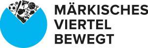 MV_Bewegt_Logo_RGB