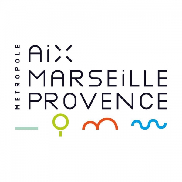 Métropole Aix-Marseille