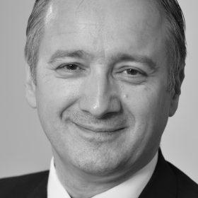 Philippe Alchus
