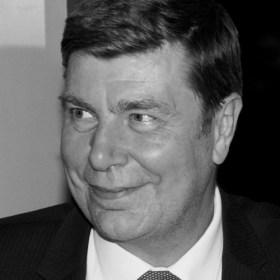 Philippe Beauchesne