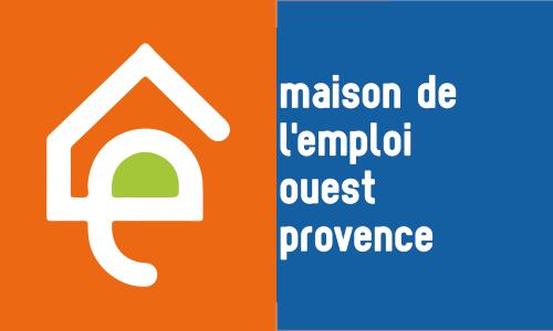 Maison de l'Emploi Ouest Provence