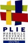 PLIE Marseille