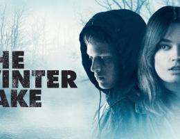 فيلم The Winter Lake 2020 مترجم HD اون لاين