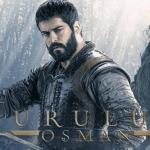 مسلسل المؤسس عثمان الحلقة 64 الرابعة والستون مترجمة – قيامة عثمان