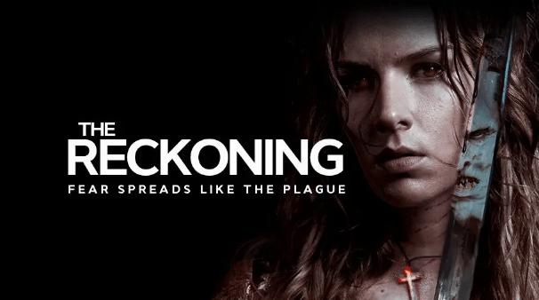 فيلم The Reckoning 2020