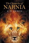 201109-omag-books-narnia-hires