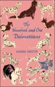 Dodie_Smith_101_Dalmatians_book_cover
