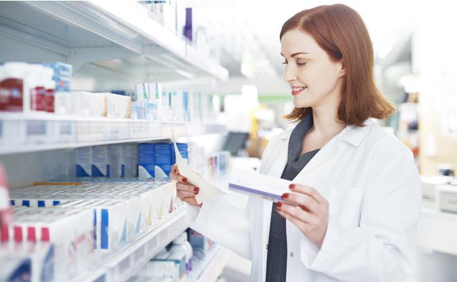 Выбираем лучшую мазь для лечения артроза: обзор современных средств