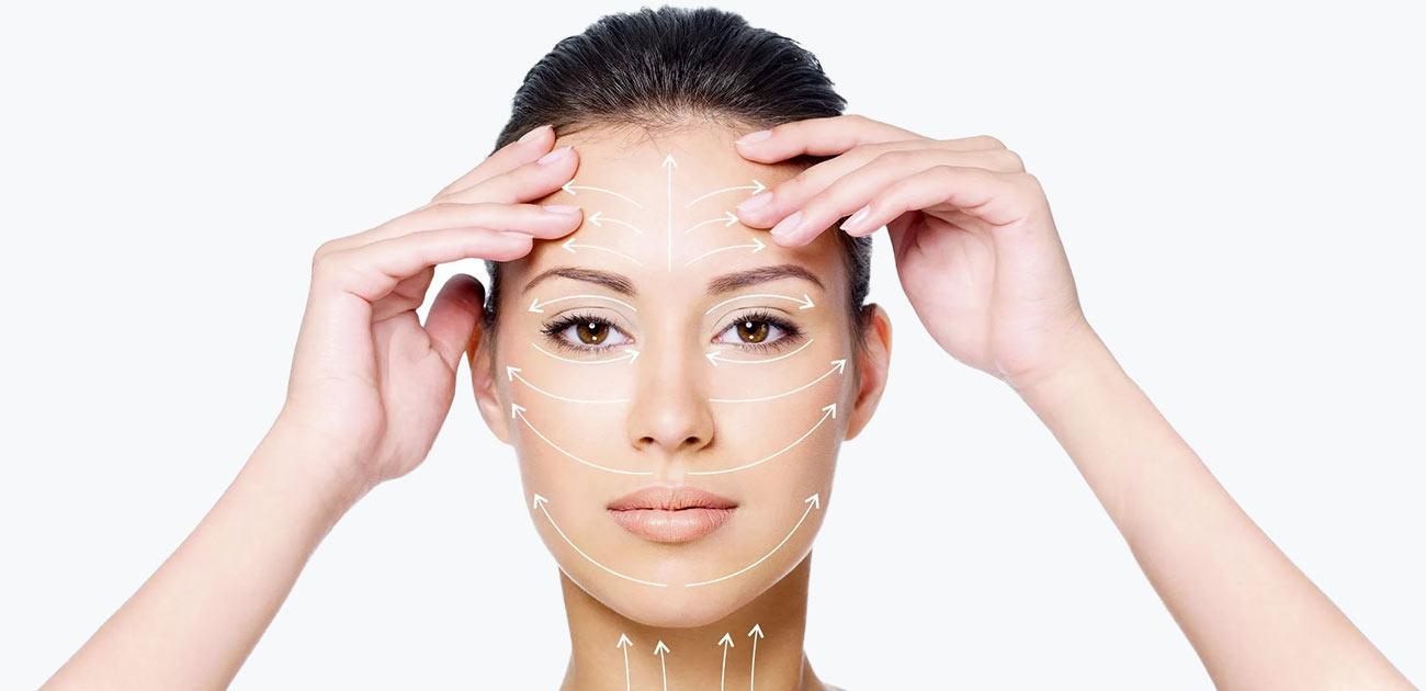 akupunktúra a hipertónia arcán hogyan lehet a magas vérnyomást szelekcióval kezelni