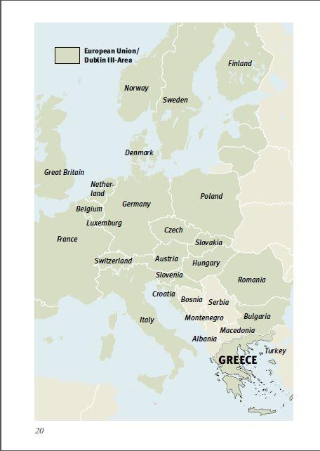 handbuch für flüchtlinge seite 20