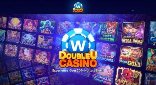 Casino La Roche Posay 86 - How To Win Poker Recall Online