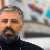 Ранко Гојковић: Верски фанатизам или издаја Светих Отаца?