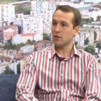 Професор Бошко Живановић: Нешто дебело није у реду са васпитањем наше деце!
