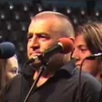 """ВЕЧНА ТИ СЛАВА ГЕНЕРАЛЕ! На данашњи дан преминуо је генерал Раденовић, заувек запамћен у народној песми """"Ђенерале, ђенерале..."""