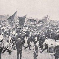 Колонизација Албанаца током векова јасно указује на намеру експанзије на рачун српских земаља