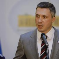 Бошко Обрадовић: Вучић укинуо све новине – спрема изборни хаос у недељу