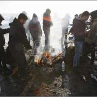 БРЖЕ, БОЉЕ, ЈАЧЕ У СУНОВРАТ СРБСКОГ НАРОДА: Влада донела уредбу - мигрантима од 200.000 до 1.400.000 динара за покретање бизниса