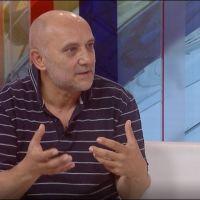 Миленковић: На власти незналице, Вучић прави циркус