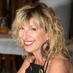 Hair Stylist Adriana Serretti