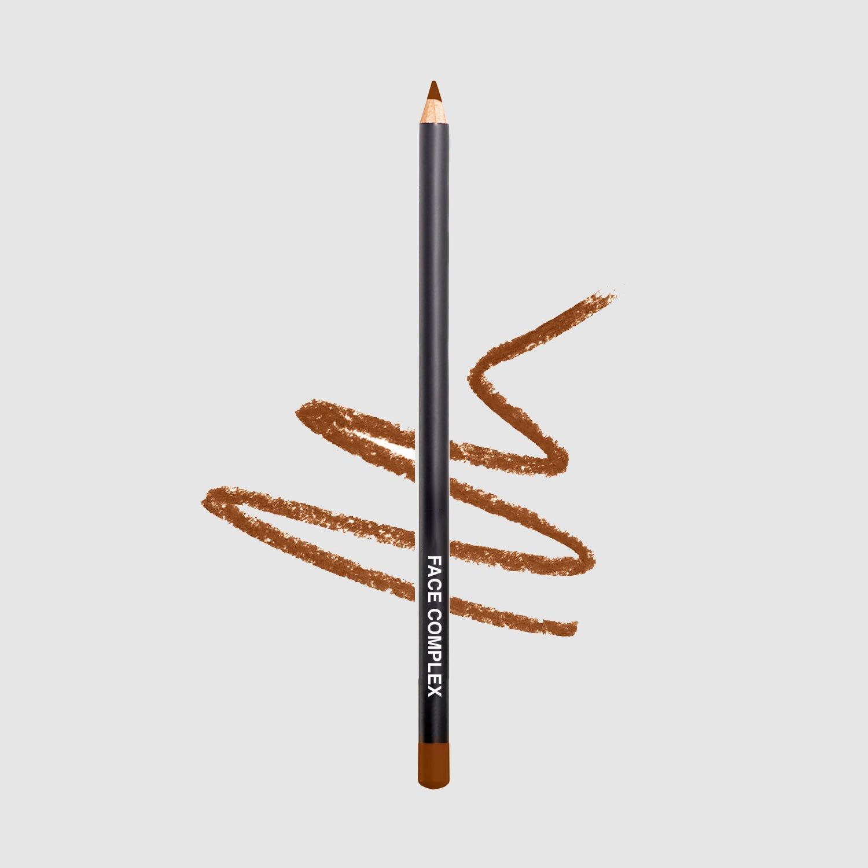 Lip Pencil 01