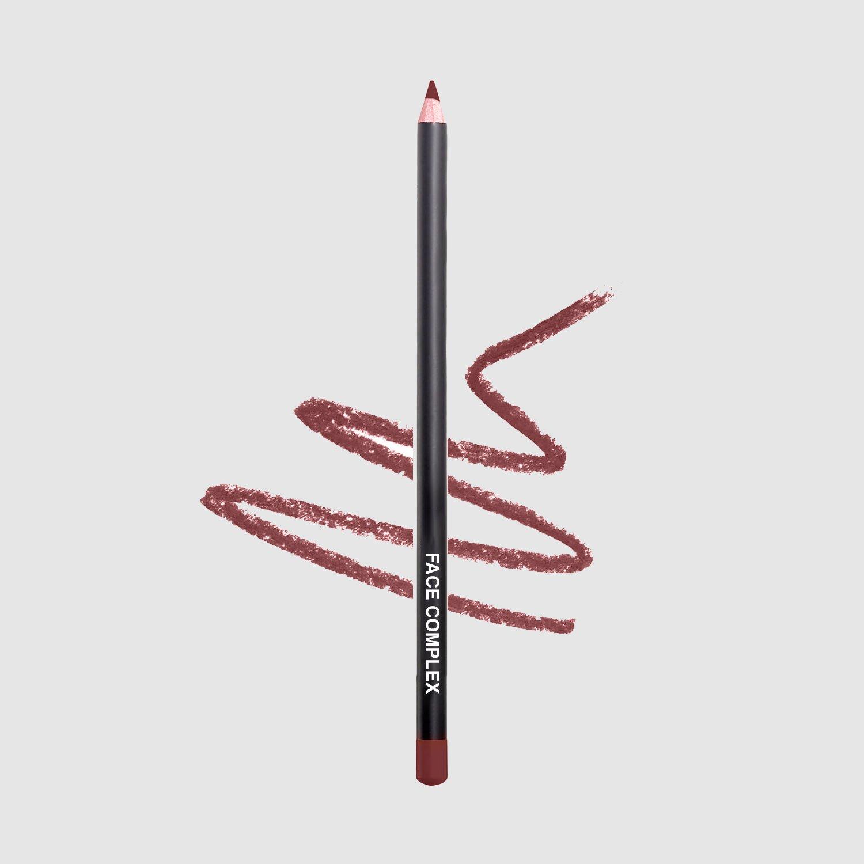 Lip Pencil 03