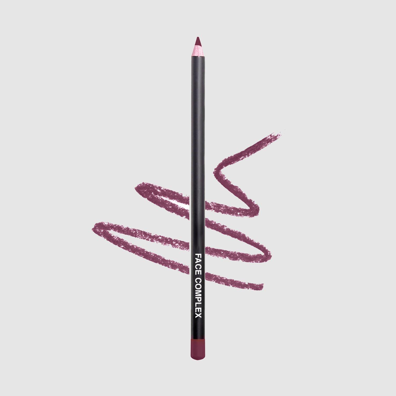 Lip Pencil 12