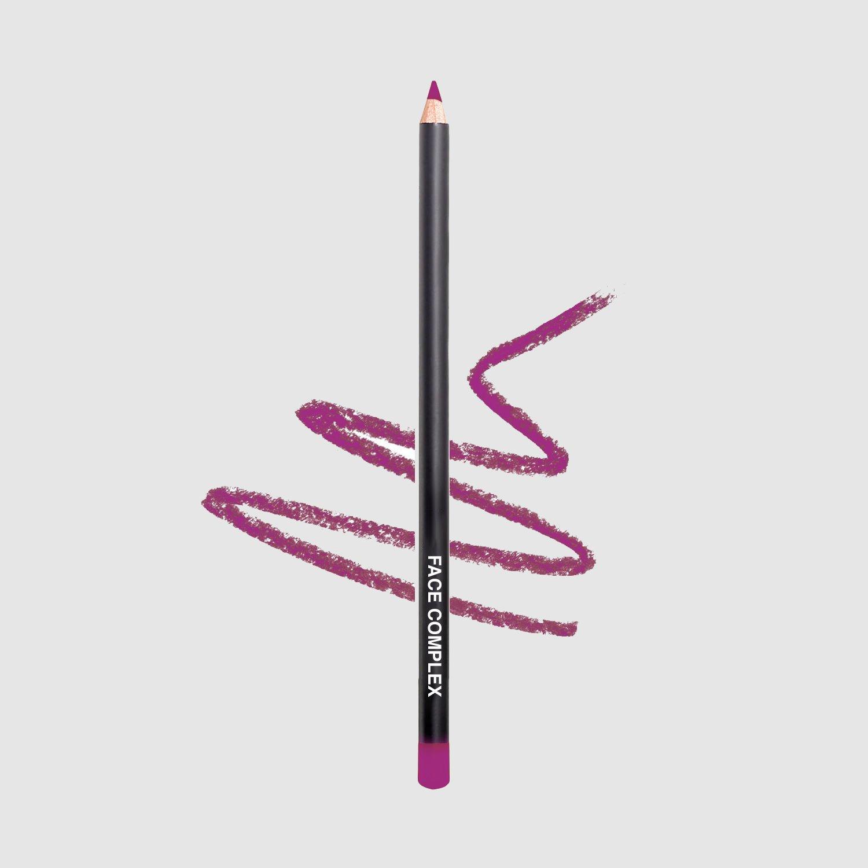 Lip Pencil 15