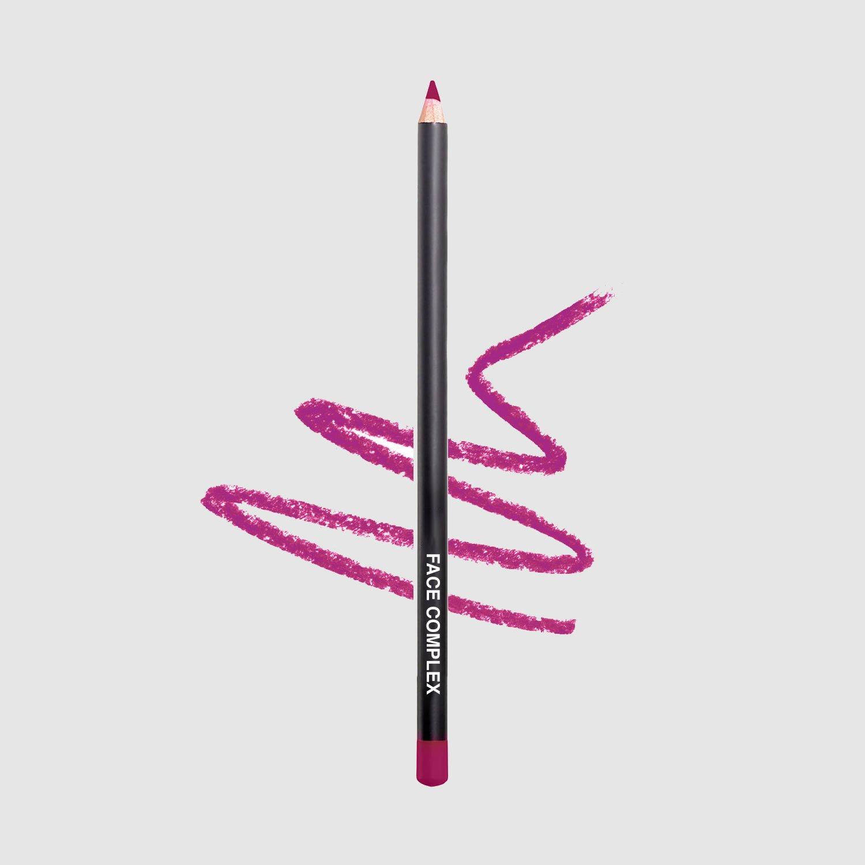 Lip Pencil 16