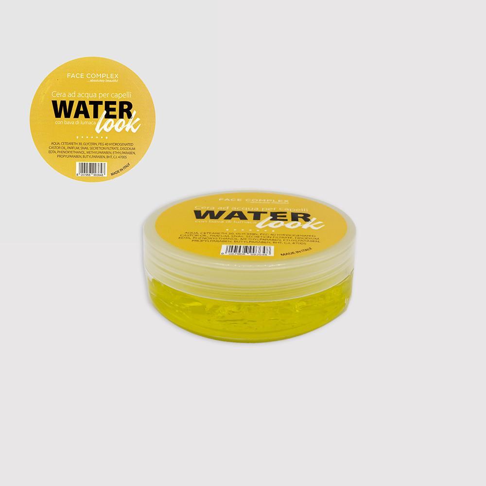 Cera ad acqua per capelli Face Complex Cosmetics