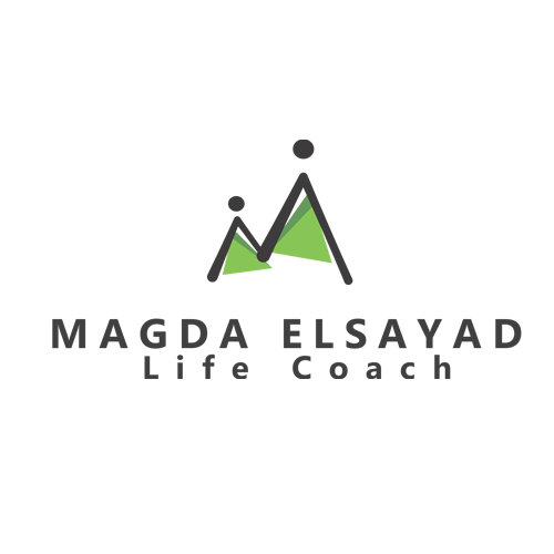 https://i2.wp.com/faceela.com/wp-content/uploads/2019/06/magda.png?fit=500%2C500