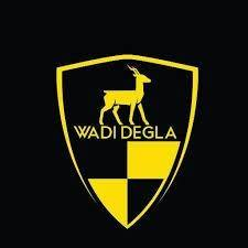 https://i2.wp.com/faceela.com/wp-content/uploads/2019/06/wadi-degla.jpg?fit=225%2C225