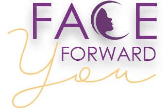 Face Forward You