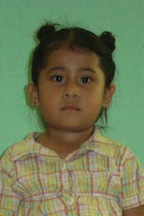 Compassion for Children's Futures (3/5)
