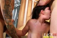 facefucking-april-dawn-03
