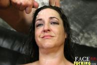 facefucking-betty-blaze-xxx-14