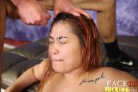 facefucking-kehlani-kalypso2-14