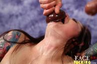 facefucking-maci-may2-05