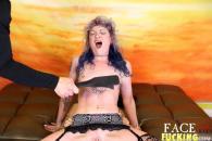 facefucking-stella-casey-13