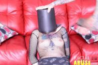 facialabuse-bucket-head-07
