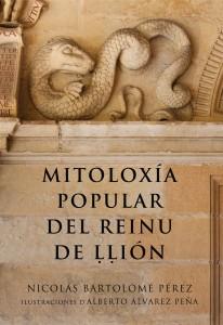 portada-mitoloxia-baja