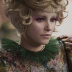 Effie (5)