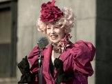 Effie (8)