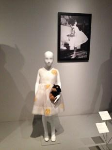 Givenchy (18)