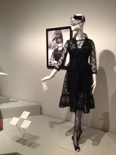 Givenchy (24)