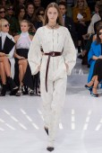 Christian Dior - FaceIt!!!
