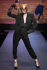 Jean Paul Gaultier - FaceIt!!! (2)